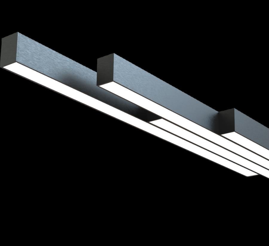 Linear Range Datasheets