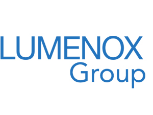 Part Of The Lumenox Group